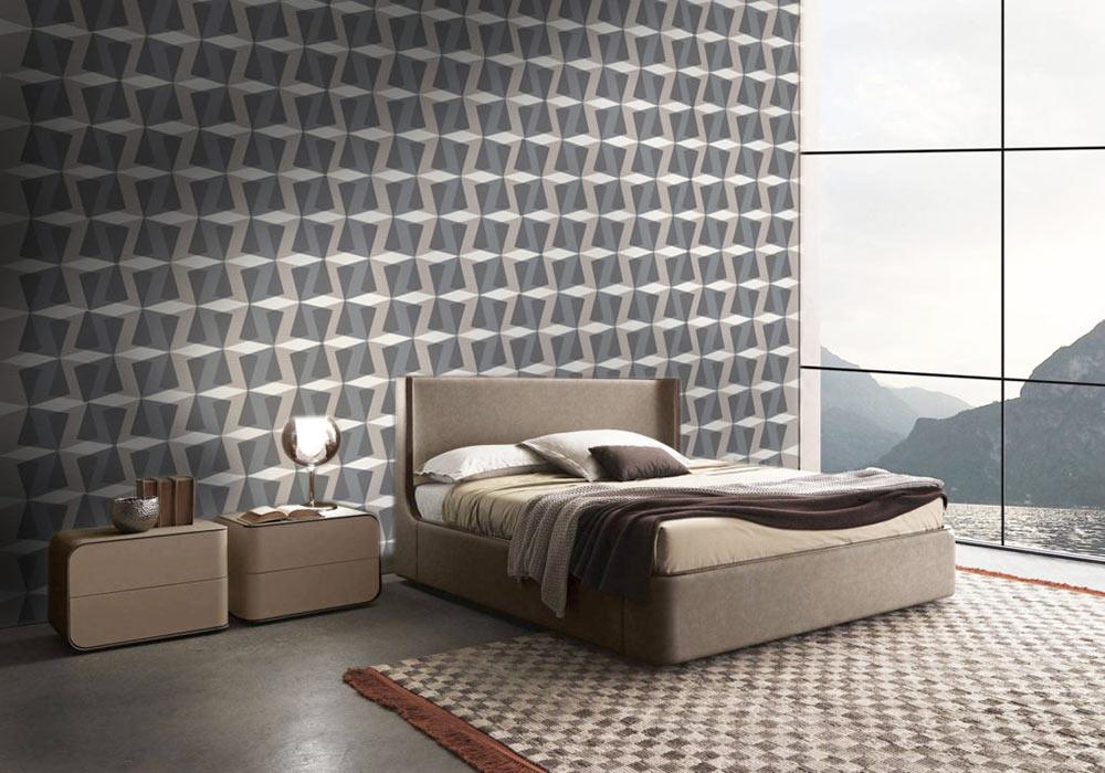 Tessuti d 39 arredamento trani procacci design arredamenti for Sito arredamento design