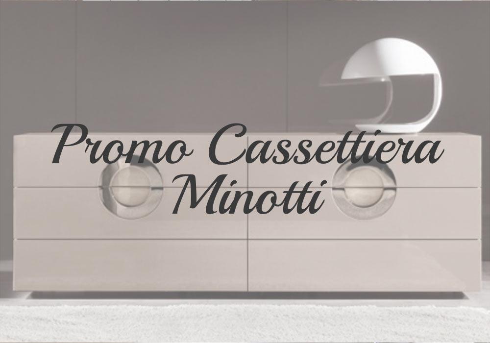 promo-cassettiera-minotti