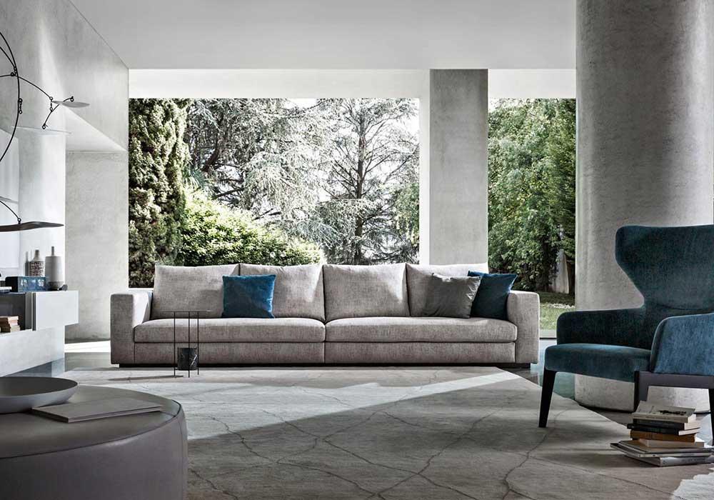promo-divano-molteni