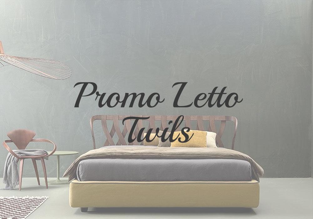 promo-letto-twils-hover