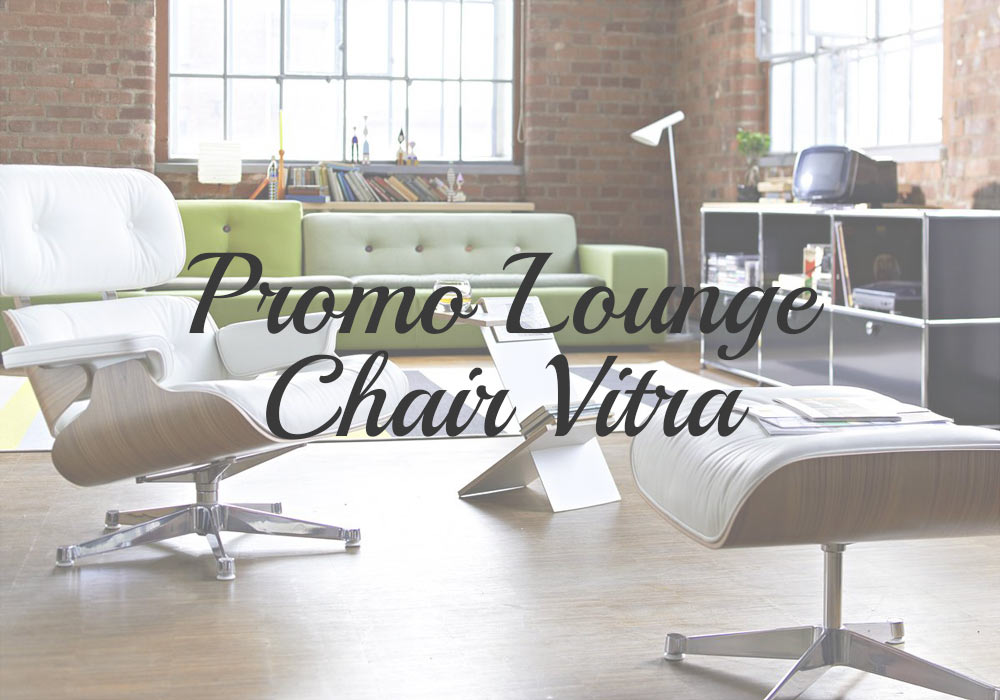 promo-lounge-chair-vitra