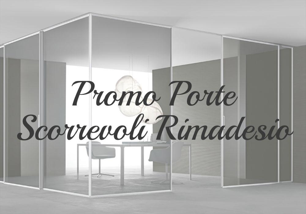 promo-porte-scorrevoli-rimadesio-hover