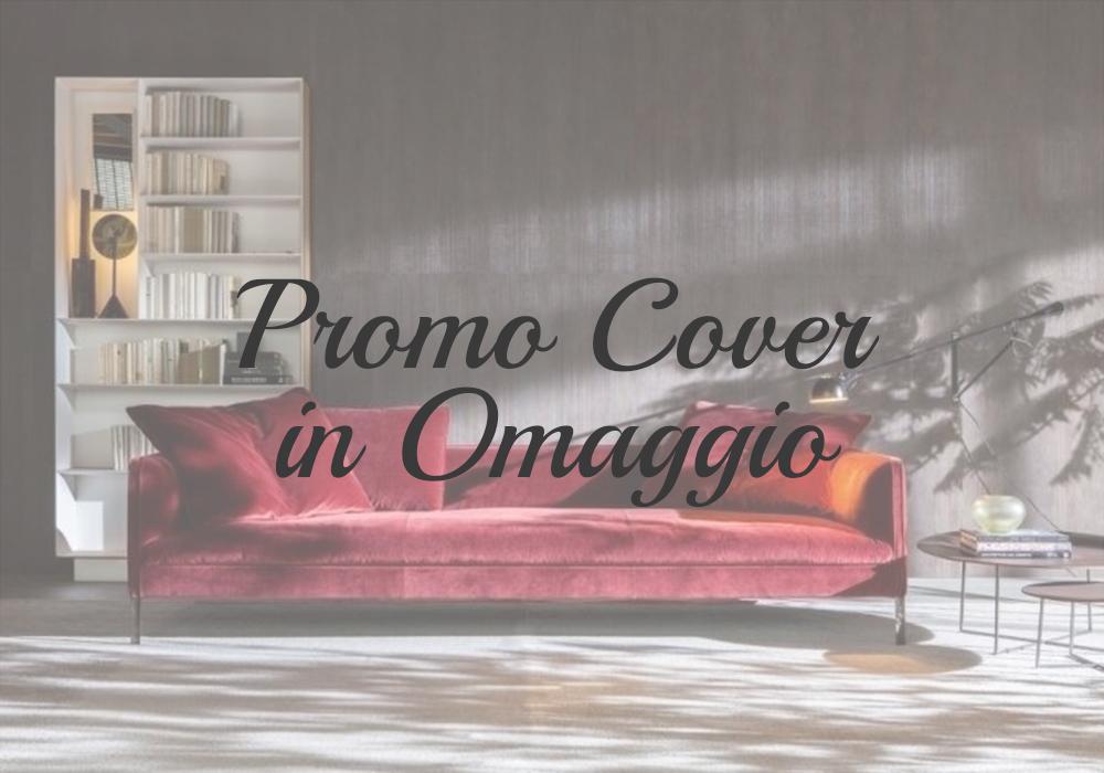promo-cover-in-omaggio