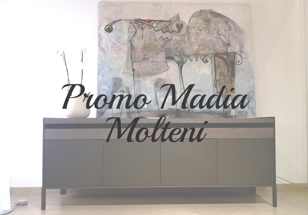 promo-madia-molteni
