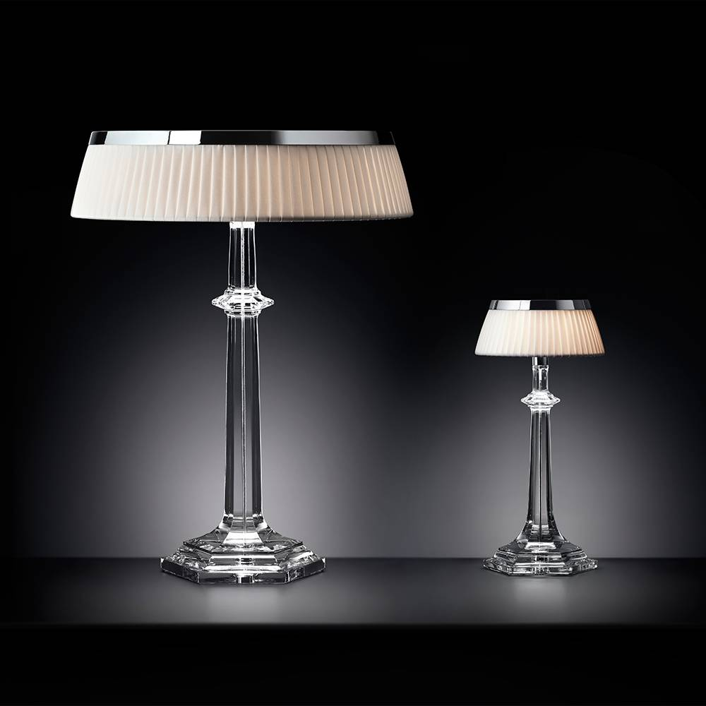 LAMPADEFLOS2