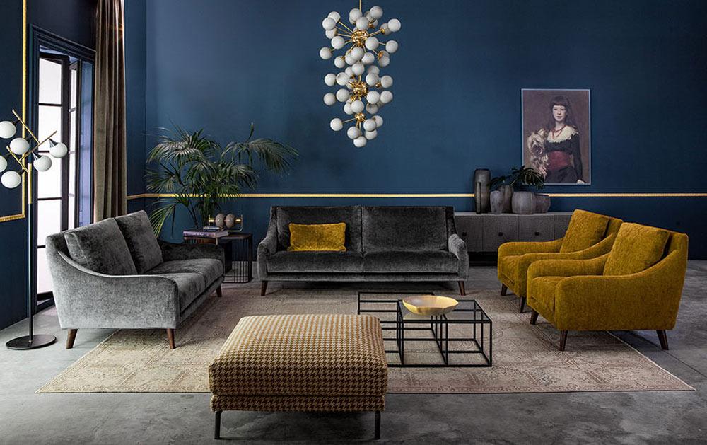 twils-lounge