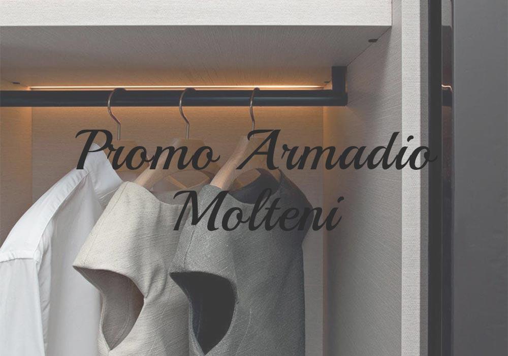 promo-armadio-molteni-q