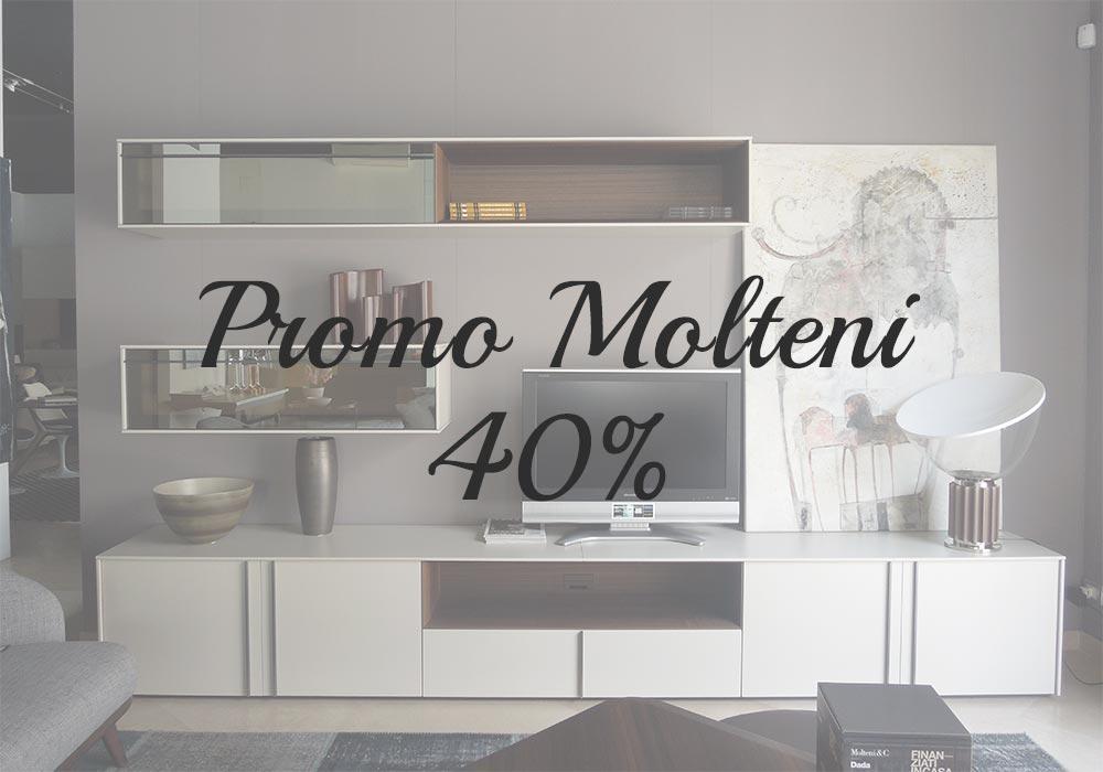 promo-molteni-40%
