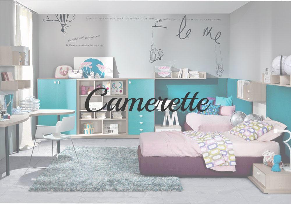 procacci-design-camerette-hover