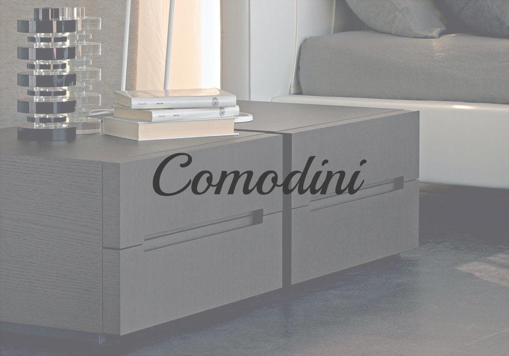 procacci-design-comodini-hover
