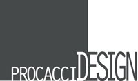 procacci-design-logo-1