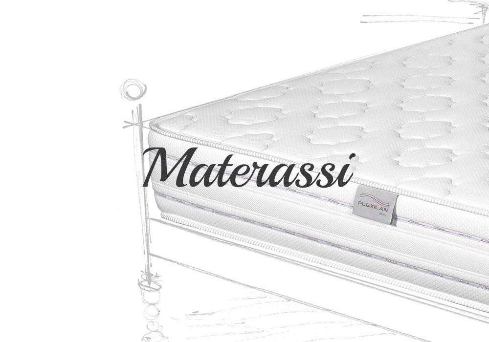 procacci-design-matrassi-hover