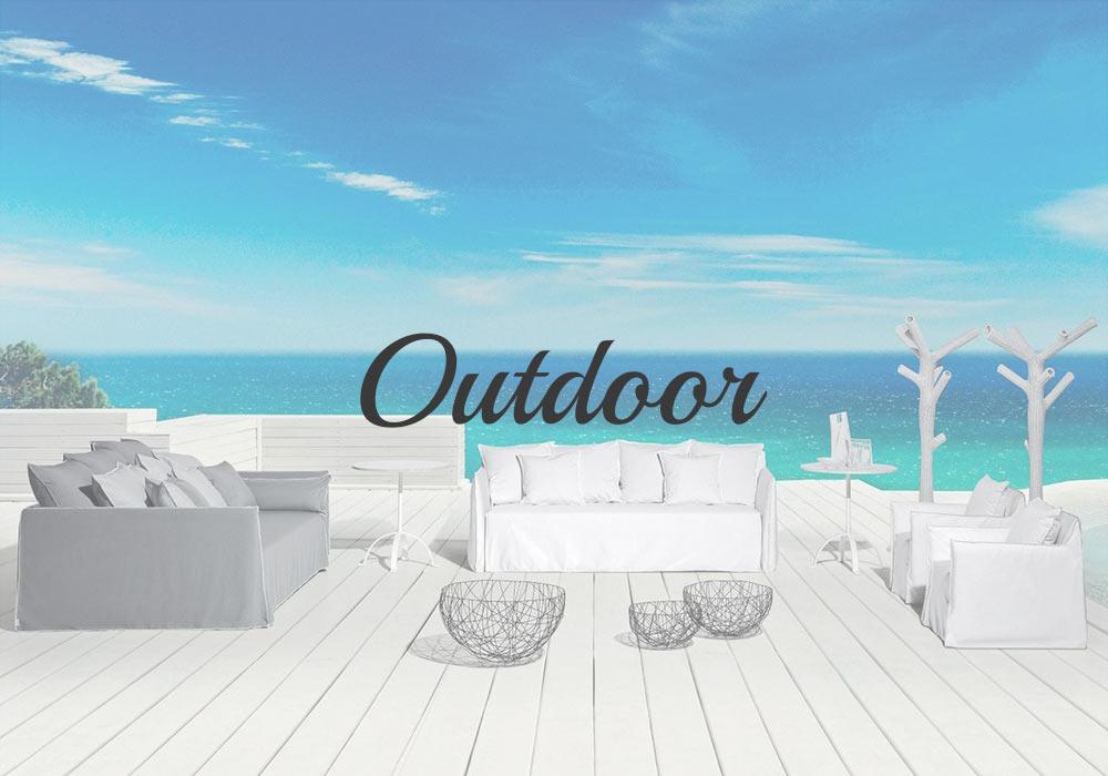 procacci-design-trani-outdoor-hover