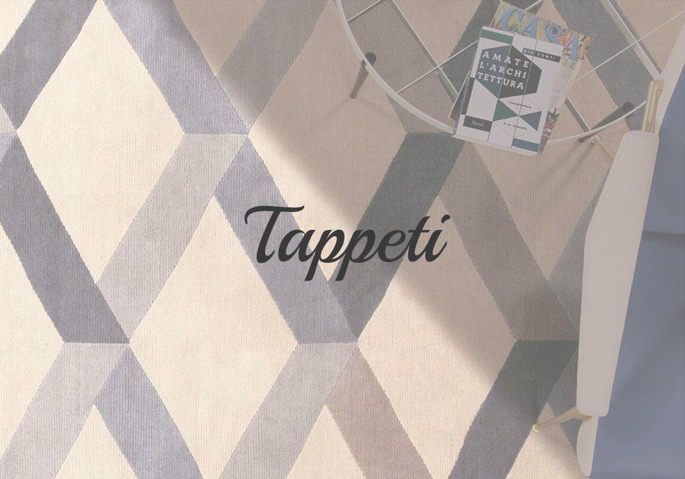 tappetii-trani-procacci-design-hover
