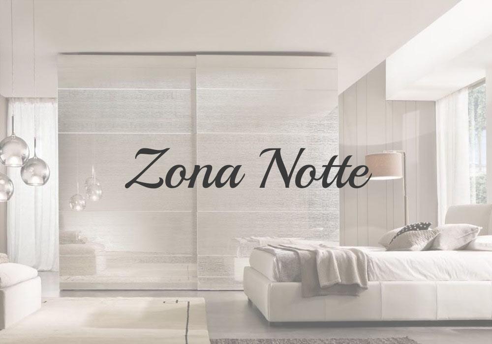 zona-notte-procacci-design-hover
