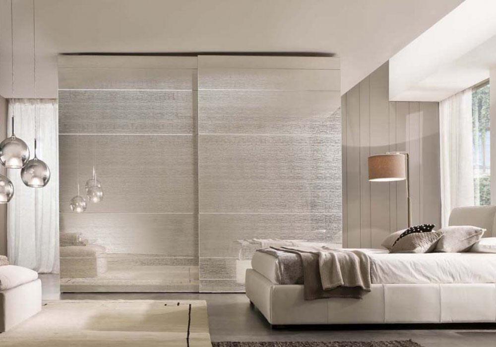zona-notte-procacci-design