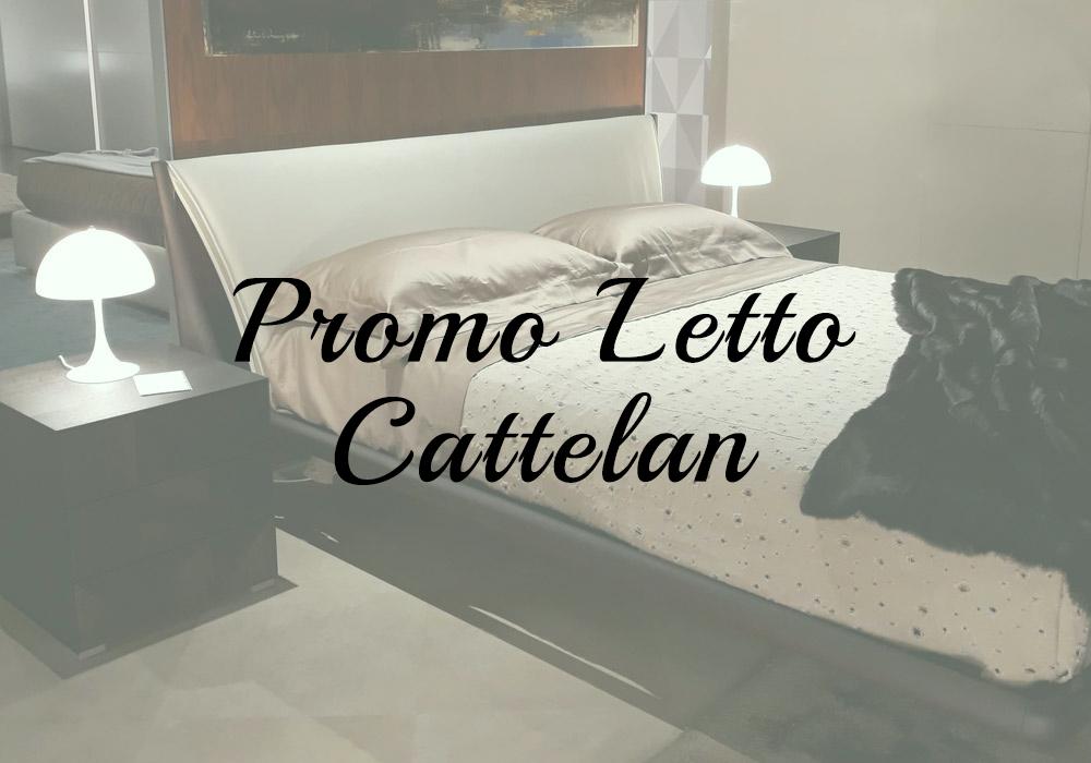 Cattelan_letto_testo