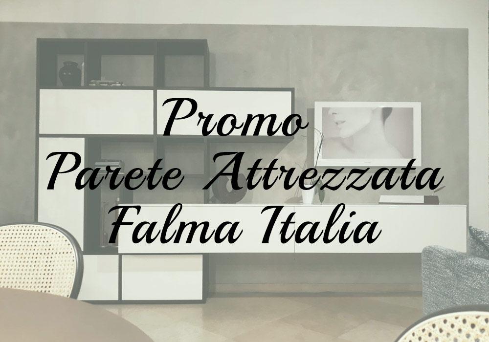 Palma-Italiatesto