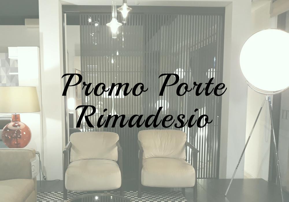 promo_porte_rimedesio