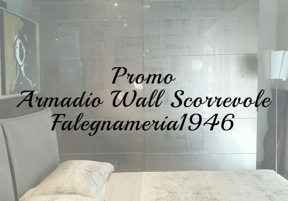 procacci_design_armadio_wall_scorrevole_falegnameria1946_promo_02