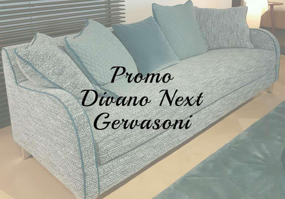 procacci_design_divano_next_gervasoni_promo_02