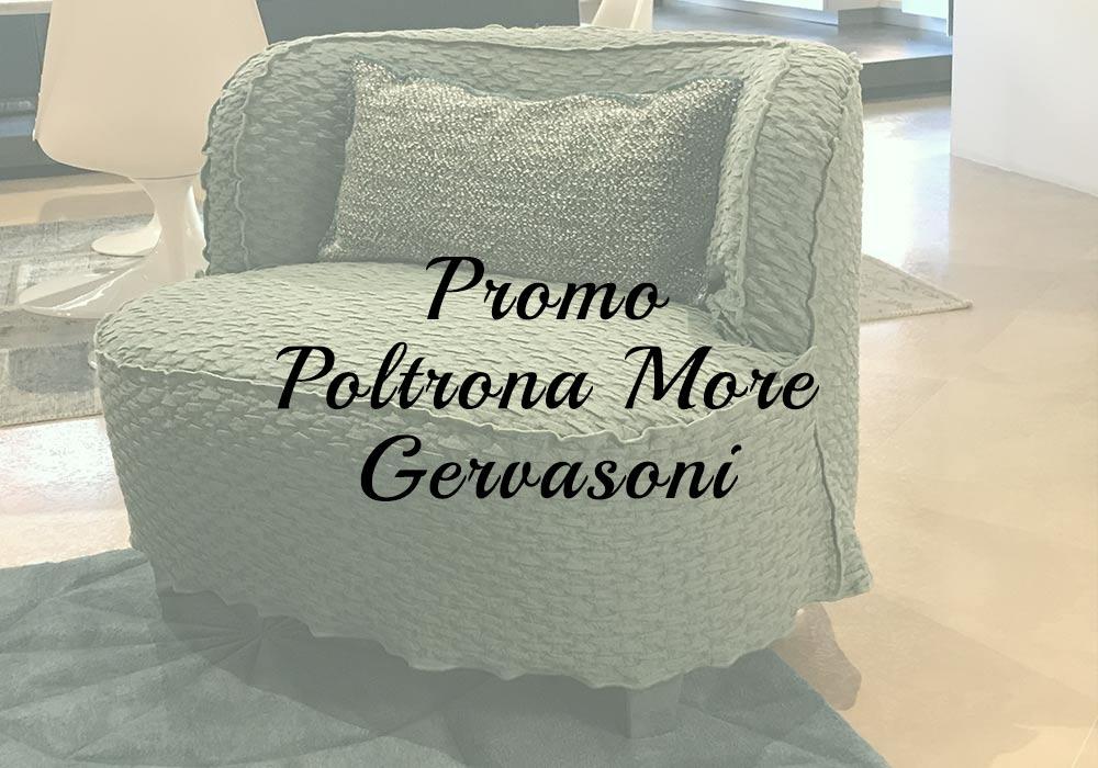 procacci_design_poltrona_more_gervasoni_promo_02