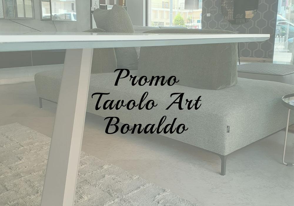 procacci_design_tavolo_art_bonaldo_promo_02
