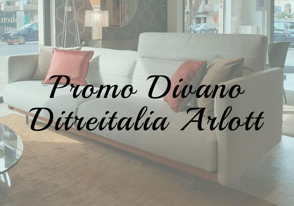 procacci design divano ditreitalia arlott1