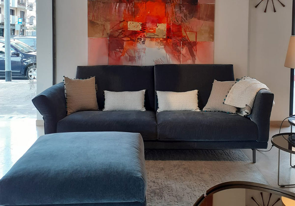procacci design divano share twilslounge
