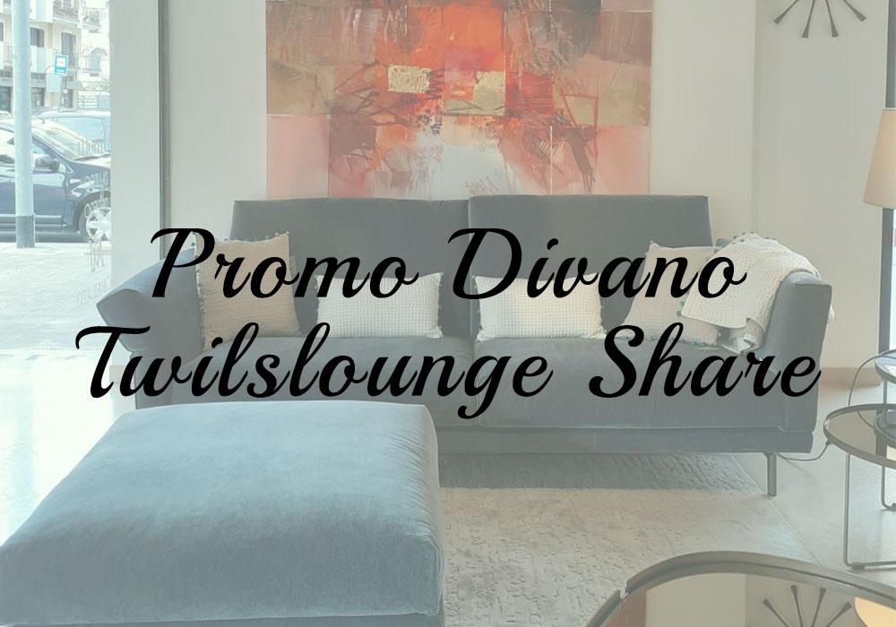procacci design divano share twilslounge1