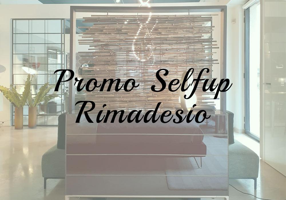 procacci design selfup rimadesio1