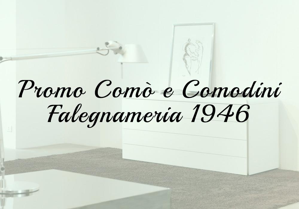 procacci design como comodini falegnamerai 1946 1