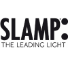 logo-slamp-partner