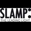logo-slamp-partner