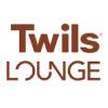 logo-twilslounge-partner