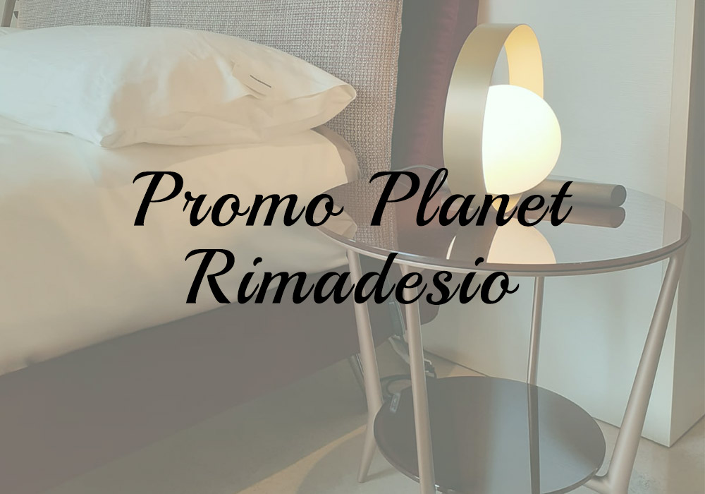 procacci design planet rimadesio1
